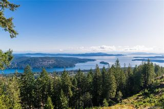 Photo 4: 111 Skywater Landing in Salt Spring: GI Salt Spring Land for sale (Gulf Islands)  : MLS®# 827522