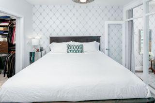 Photo 11: 507 298 E 11TH Avenue in Vancouver: Mount Pleasant VE Condo for sale (Vancouver East)  : MLS®# R2437315