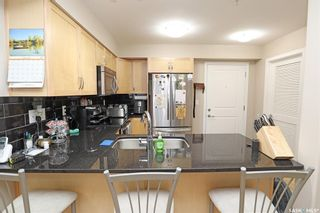 Photo 9: 108 2321 Windsor Park Road in Regina: Spruce Meadows Residential for sale : MLS®# SK867238