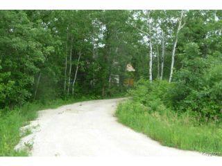 Photo 3: 89043 Boulton Road in LIBAU: East Selkirk / Libau / Garson Residential for sale (Winnipeg area)  : MLS®# 1416071