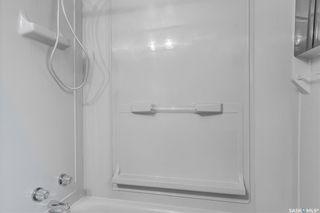 Photo 19: 8 Norman Crescent in Saskatoon: Avalon Residential for sale : MLS®# SK871566