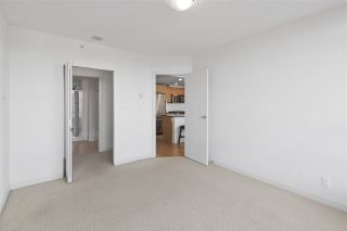 Photo 17: 2404 400 CAPILANO Road in Port Moody: Port Moody Centre Condo for sale : MLS®# R2532045
