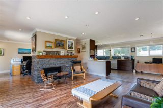 """Photo 2: 1286 MCBRIDE Street in North Vancouver: Norgate House for sale in """"Norgate"""" : MLS®# R2577564"""