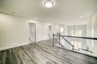 Photo 21: 3704 46 Avenue: Beaumont House for sale : MLS®# E4262638