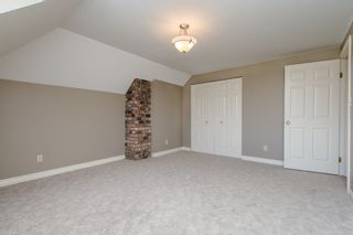 Photo 40: 41056 BELROSE Road in Abbotsford: Sumas Prairie House for sale : MLS®# R2039455