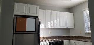 Photo 4: : St. Albert House Half Duplex for sale : MLS®# E4264883