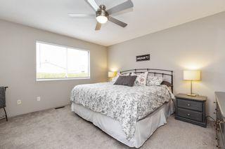 Photo 12: 11651 MILLER Street in Maple Ridge: Southwest Maple Ridge House for sale : MLS®# R2555254