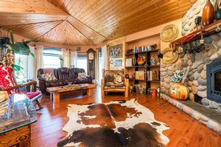 Photo 7: 3734 50 Street: Gibbons House for sale : MLS®# E4242721
