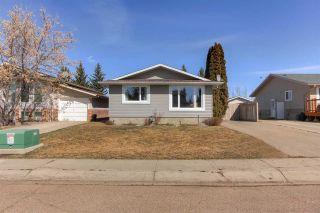 Photo 2: 5140 37 AV NW in Edmonton: Zone 29 House for sale : MLS®# E4151612