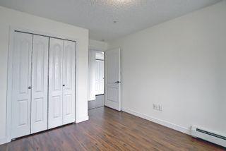 Photo 30: 319 12650 142 Avenue in Edmonton: Zone 27 Condo for sale : MLS®# E4254105