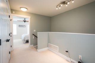 Photo 27: 7255 192 Street in Surrey: Clayton 1/2 Duplex for sale (Cloverdale)  : MLS®# R2555166