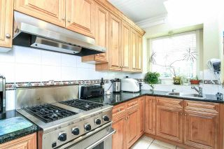 Photo 9: 3521 W 40TH AVENUE in Vancouver: Dunbar House for sale (Vancouver West)  : MLS®# R2083825