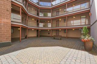 """Photo 11: 203 12025 207A Street in Maple Ridge: Northwest Maple Ridge Condo for sale in """"ATRIUM"""" : MLS®# R2451236"""