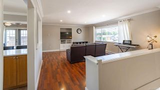 Photo 7: 383 Bass Ave in Parksville: PQ Parksville House for sale (Parksville/Qualicum)  : MLS®# 884665