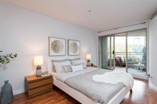 """Photo 7: 209 1208 BIDWELL Street in Vancouver: West End VW Condo for sale in """"BAYBREEZE"""" (Vancouver West)  : MLS®# R2266532"""