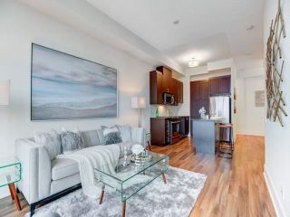 Photo 12: 2206 15 Viking Lane in Toronto: Islington-City Centre West Condo for sale (Toronto W08)  : MLS®# W4333685