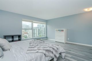 Photo 19: 402 8081 WESTMINSTER Highway in Richmond: Brighouse Condo for sale : MLS®# R2587360