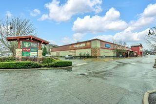 "Photo 27: 311 18755 68 Avenue in Surrey: Clayton Condo for sale in ""COMPASS"" (Cloverdale)  : MLS®# R2526754"