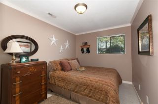 Photo 12: 5166 RANGER AVENUE in North Vancouver: Canyon Heights NV House for sale : MLS®# R2149646