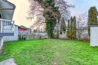 Photo 3: 10217 MICHEL Place in Surrey: Whalley House for sale (North Surrey)  : MLS®# R2438817