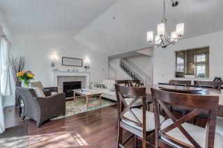 "Photo 12: 9 20788 87 Avenue in Langley: Walnut Grove Townhouse for sale in ""Kensington"" : MLS®# R2562031"