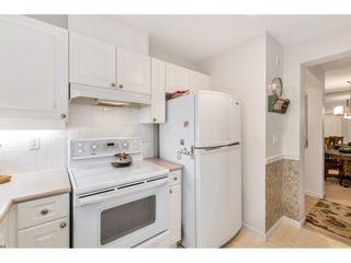 "Photo 13: 309 15185 22 Avenue in Surrey: Sunnyside Park Surrey Condo for sale in ""Villa Pacific"" (South Surrey White Rock)  : MLS®# R2511843"