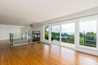 Photo 20: 4345 WOODCREST ROAD in West Vancouver: Cypress Park Estates House for sale : MLS®# R2612056