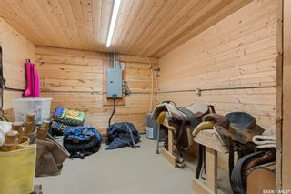 Photo 47: Leach Acreage in Lumsden: Residential for sale (Lumsden Rm No. 189)  : MLS®# SK865113