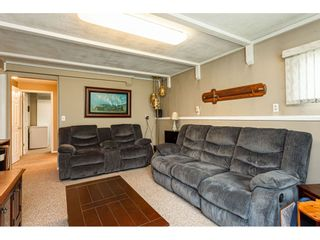 "Photo 25: 11 3350 ELMWOOD Drive in Abbotsford: Central Abbotsford Townhouse for sale in ""Sequestra Estates"" : MLS®# R2515809"