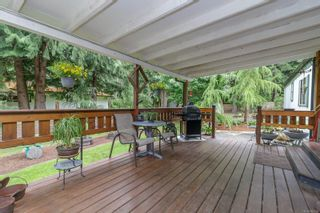 Photo 28: C24 920 Whittaker Rd in : ML Malahat Proper Manufactured Home for sale (Malahat & Area)  : MLS®# 882054