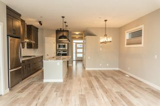 Photo 9: 166 Howse Common in Calgary: Livingston Detached for sale : MLS®# A1143791
