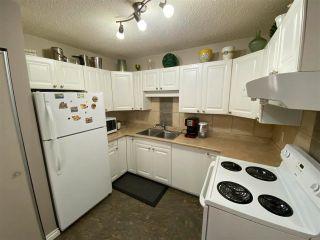 Photo 10: 4621 126 Avenue in Edmonton: Zone 35 House Half Duplex for sale : MLS®# E4244954