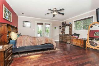 Photo 7: 12505 208TH Street in Maple Ridge: Northwest Maple Ridge House for sale : MLS®# R2199155