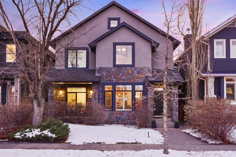 FEATURED LISTING: 2405 Bowness Road Northwest Calgary