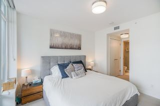 """Photo 23: 402 2738 LIBRARY Lane in North Vancouver: Lynn Valley Condo for sale in """"RESIDENCES AT LYNN VALLEY"""" : MLS®# R2589943"""