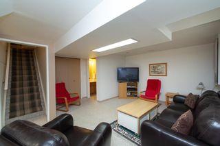 Photo 37: 14717 43A Avenue in Edmonton: Zone 14 House for sale : MLS®# E4246665