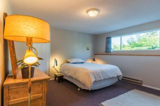 Photo 39: 1224 SELBY STREET in Nelson: House for sale : MLS®# 2461219