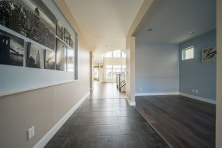 Photo 2: 1507 SHORE VIEW Place in Coquitlam: Burke Mountain House for sale : MLS®# R2542292