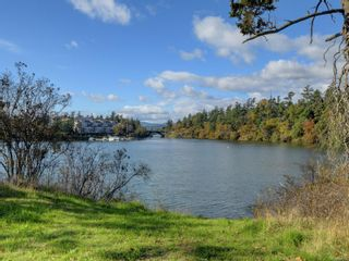 Photo 24: 207 75 W Gorge Rd in : SW Gorge Condo for sale (Saanich West)  : MLS®# 858739