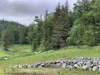 "Photo 2: 6428 HYFIELD Road in Abbotsford: Sumas Mountain Land for sale in ""SUMAS MOUNTAIN"" : MLS®# R2462015"