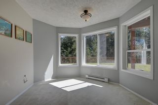 Photo 24: 2029 Haley Rae Pl in : La Thetis Heights House for sale (Langford)  : MLS®# 873407