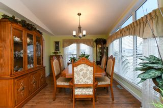 Photo 17: 71 4714 Muir Rd in : CV Courtenay East Manufactured Home for sale (Comox Valley)  : MLS®# 866265