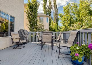 Photo 44: 126 Strathridge Close SW in Calgary: Strathcona Park Detached for sale : MLS®# A1123630