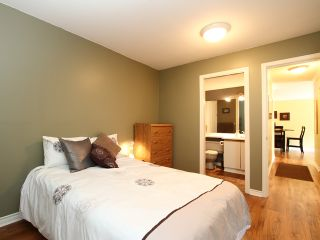 """Photo 14: 203 833 W 16TH Avenue in Vancouver: Fairview VW Condo for sale in """"THE EMERALD"""" (Vancouver West)  : MLS®# V906955"""