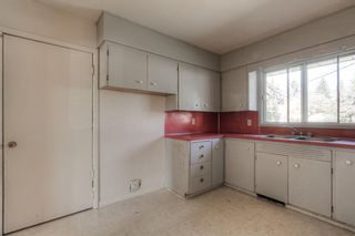 Photo 11: 3316 36 Avenue SW in Calgary: Rutland Park Detached for sale : MLS®# A1149414