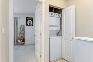 """Photo 23: 208 1661 FRASER Avenue in Port Coquitlam: Glenwood PQ Townhouse for sale in """"BRIMLEY MEWS"""" : MLS®# R2549101"""