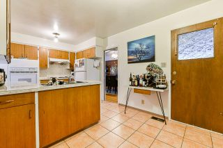 Photo 15: 7315 RUPERT Street in Vancouver: Fraserview VE House for sale (Vancouver East)  : MLS®# R2542118
