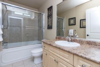 Photo 19: 2075 Longspur Dr in : La Bear Mountain House for sale (Langford)  : MLS®# 872405