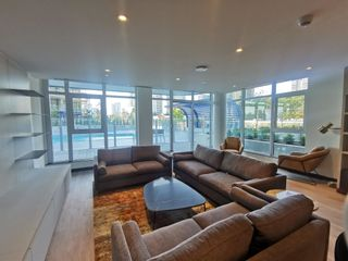 Photo 9: 1001 5333 GORING Street in Burnaby: Central BN Condo for sale (Burnaby North)  : MLS®# R2603833