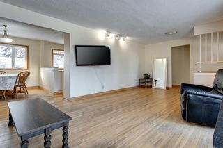 Photo 5: 119 Thorncrest Road NW in Calgary: Thorncliffe Detached for sale : MLS®# A1067750